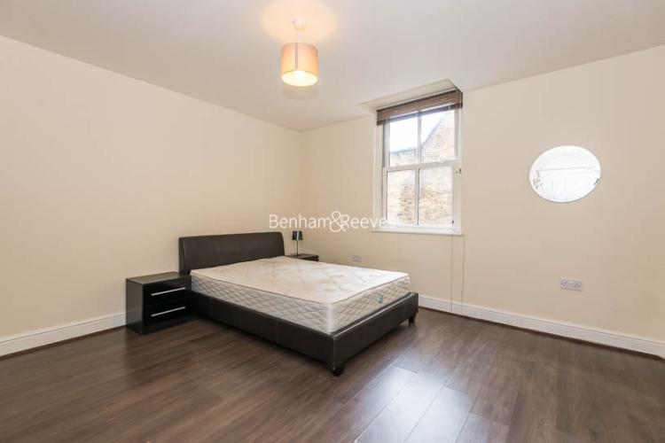 2 bedroom(s) flat to rent in Earl's Court Road, Earl's Court, SW5-image 8