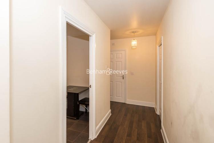 2 bedroom(s) flat to rent in Earl's Court Road, Earl's Court, SW5-image 11