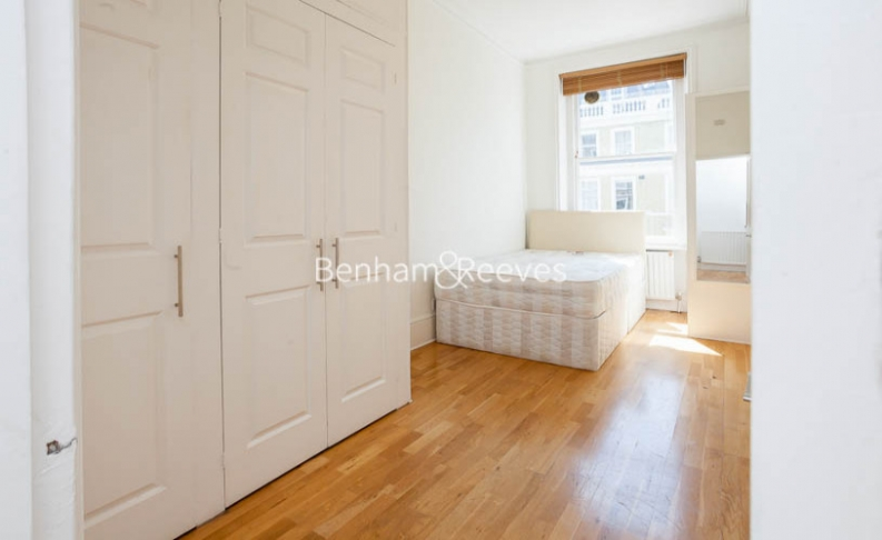 2 bedroom(s) flat to rent in Southwell Gardens, Gloucester Road, SW7-image 8