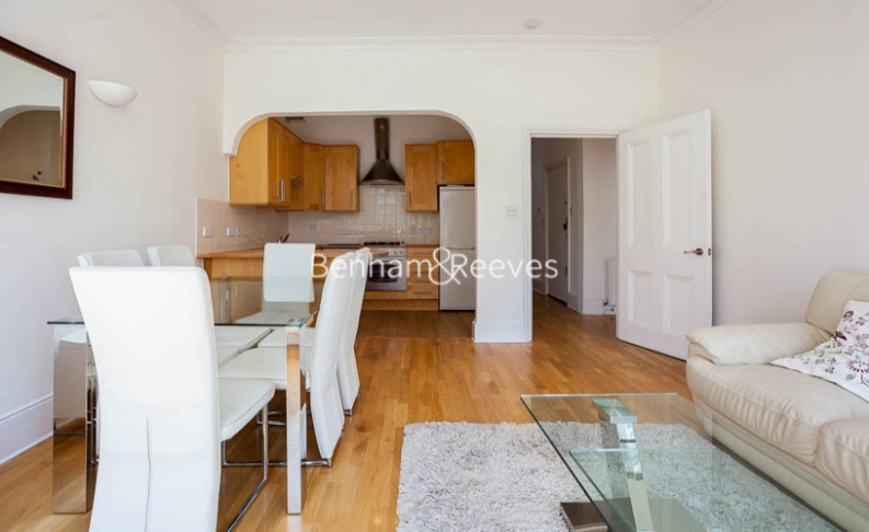 2 bedroom(s) flat to rent in Southwell Gardens, Gloucester Road, SW7-image 10