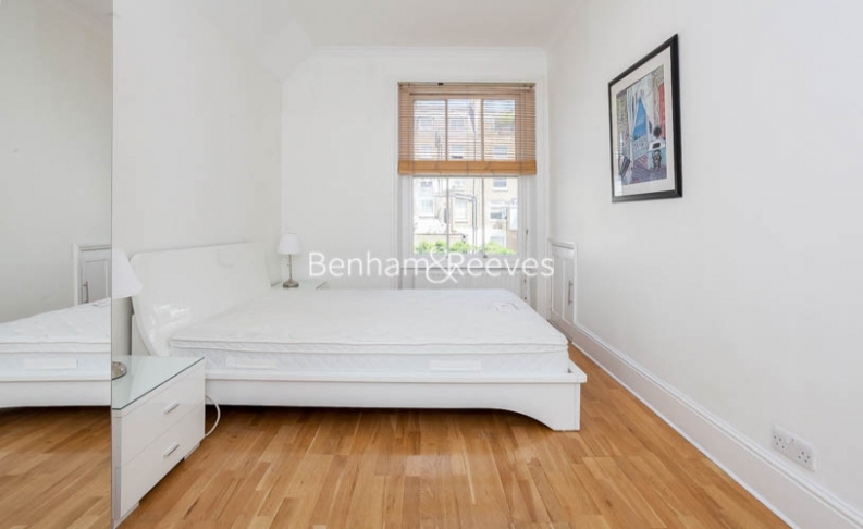 2 bedroom(s) flat to rent in Southwell Gardens, Gloucester Road, SW7-image 14