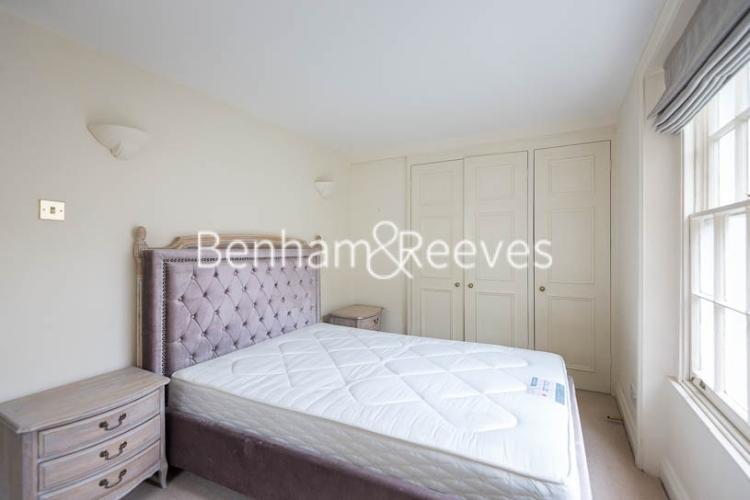 1 bedroom(s) flat to rent in Kensington Square, Kensington, W8-image 7