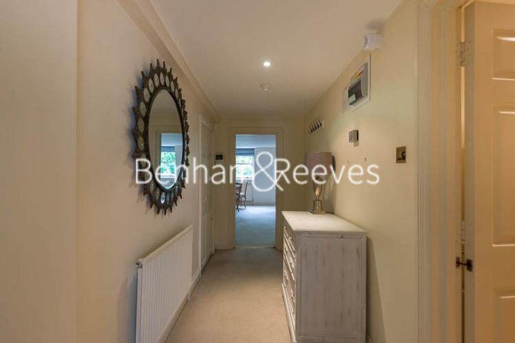 1 bedroom(s) flat to rent in Kensington Square, Kensington, W8-image 8