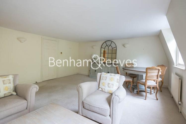 1 bedroom(s) flat to rent in Kensington Square, Kensington, W8-image 9