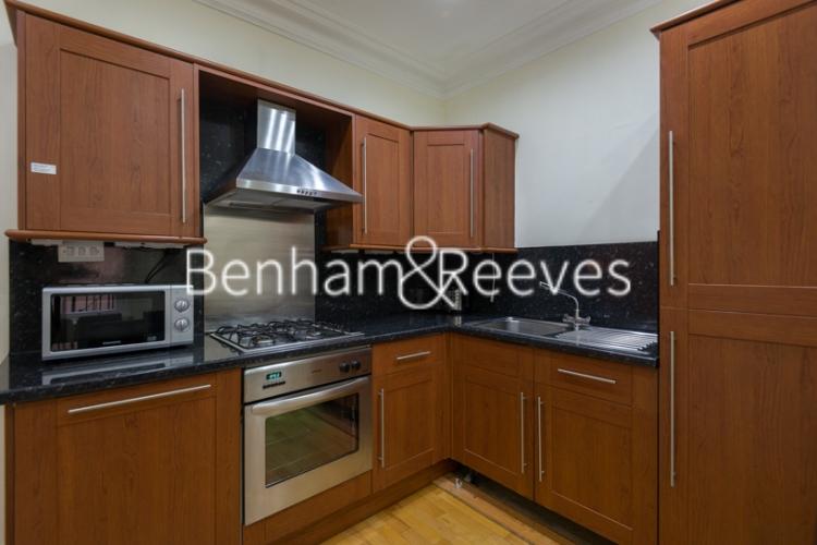 1 bedroom(s) flat to rent in Ashburn Gdns, Kensington, SW7-image 2