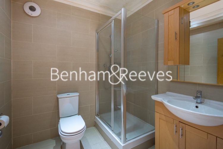 1 bedroom(s) flat to rent in Ashburn Gdns, Kensington, SW7-image 4
