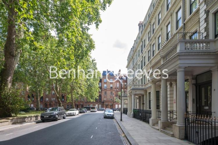 1 bedroom(s) flat to rent in Ashburn Gdns, Kensington, SW7-image 5