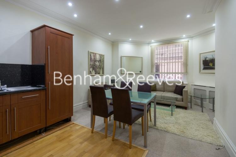 1 bedroom(s) flat to rent in Ashburn Gdns, Kensington, SW7-image 6