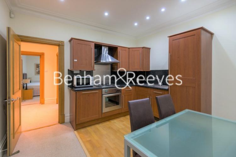 1 bedroom(s) flat to rent in Ashburn Gdns, Kensington, SW7-image 7