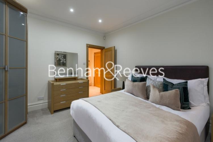 1 bedroom(s) flat to rent in Ashburn Gdns, Kensington, SW7-image 8