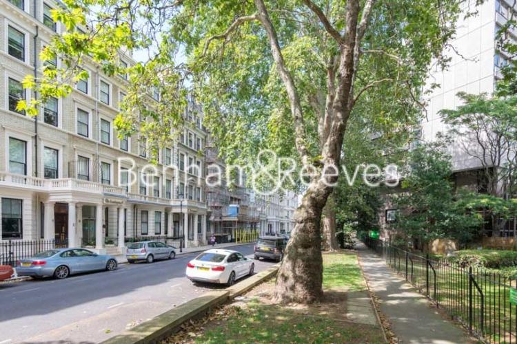 1 bedroom(s) flat to rent in Ashburn Gdns, Kensington, SW7-image 10