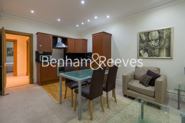 1 bedroom(s) flat to rent in Ashburn Gdns, Kensington, SW7-image 11
