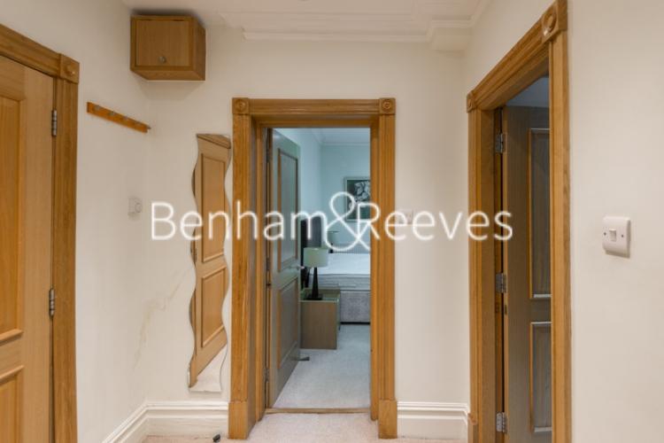 1 bedroom(s) flat to rent in Ashburn Gdns, Kensington, SW7-image 13