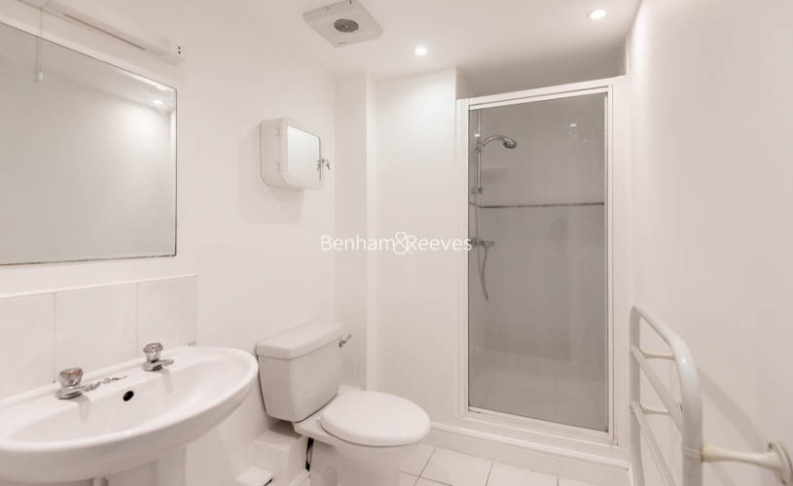 1 bedroom(s) flat to rent in Earls Court Road, Earl's Court, SW5-image 3