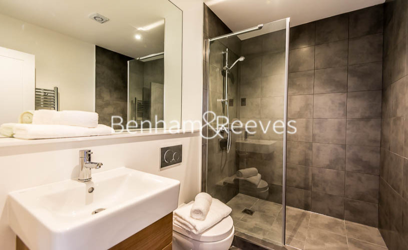 1 bedroom(s) flat to rent in Philbeach Gardens, Earl's Court, SW5-image 3