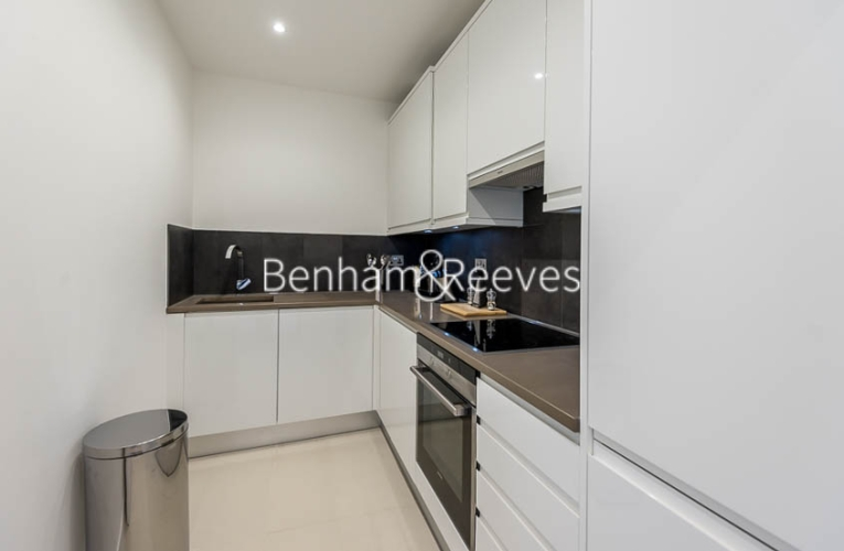 1 bedroom(s) flat to rent in Earlington Court, Earls Court, SW5-image 2