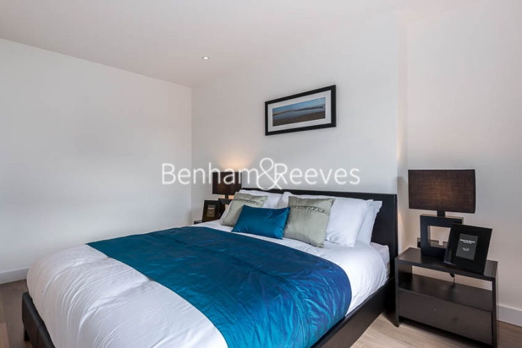 1 bedroom(s) flat to rent in Earlington Court, Earls Court, SW5-image 3