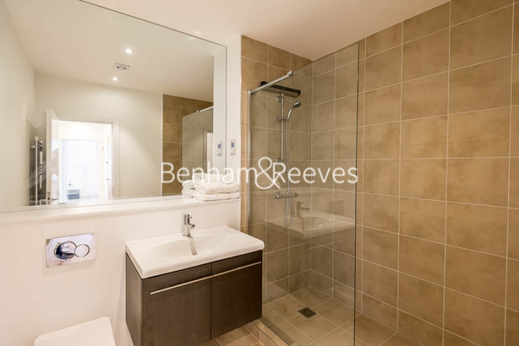1 bedroom(s) flat to rent in Earlington Court, Earls Court, SW5-image 4