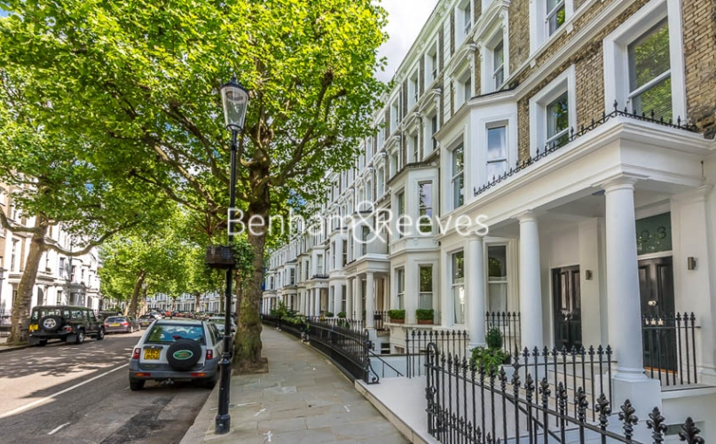 1 bedroom(s) flat to rent in Earlington Court, Earls Court, SW5-image 5
