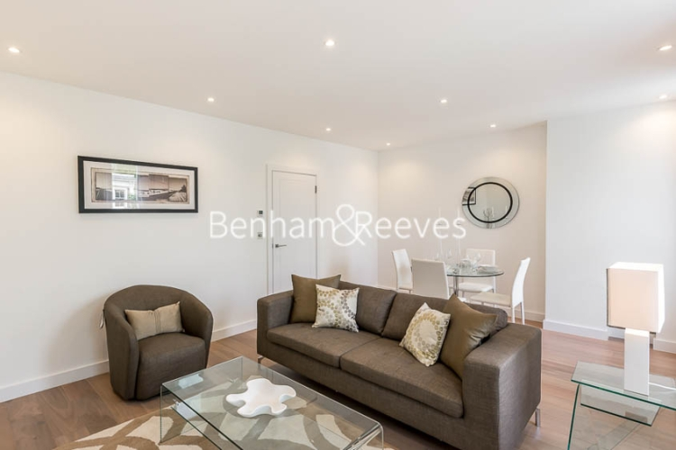 1 bedroom(s) flat to rent in Earlington Court, Earls Court, SW5-image 6