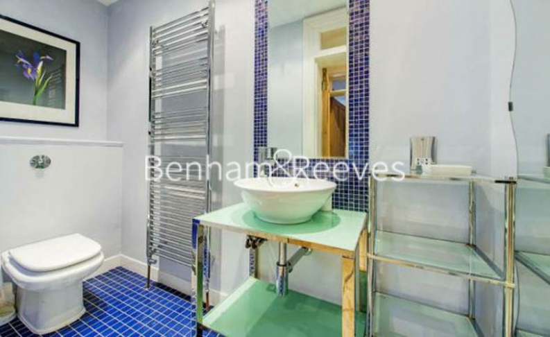 3 bedroom(s) flat to rent in Campden Hill Mansions, Edge Street, W8-image 5