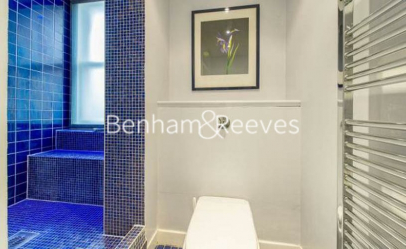 3 bedroom(s) flat to rent in Campden Hill Mansions, Edge Street, W8-image 9