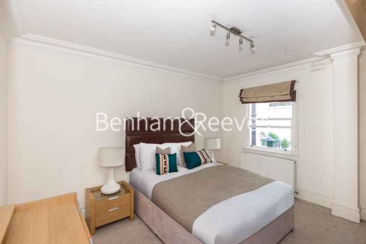 2 bedroom(s) flat to rent in Ashburn Gardens, Gloucester Road, SW7-image 2