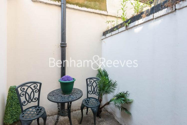 2 bedroom(s) flat to rent in Ashburn Gardens, Gloucester Road, SW7-image 3