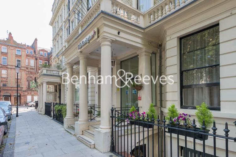 2 bedroom(s) flat to rent in Ashburn Gardens, Gloucester Road, SW7-image 4
