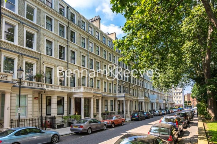 2 bedroom(s) flat to rent in Ashburn Gardens, Gloucester Road, SW7-image 5