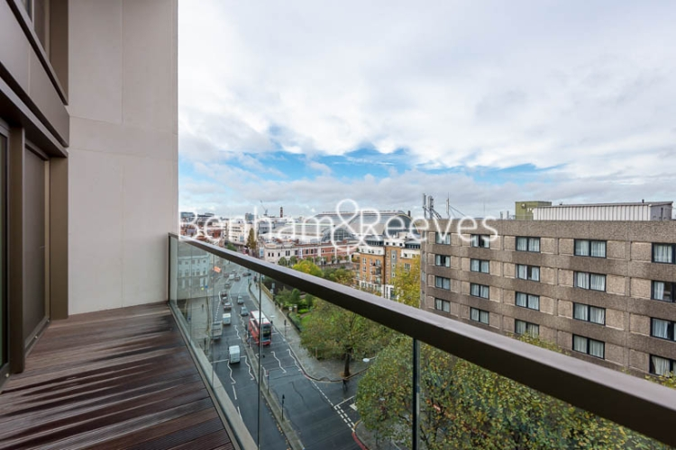 2 bedroom(s) flat to rent in Kensington High Street, West Kensington, W14-image 5
