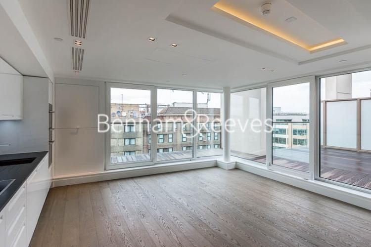 2 bedroom(s) flat to rent in Kensington High Street, West Kensington, W14-image 8