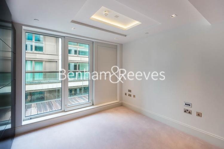 2 bedroom(s) flat to rent in Kensington High Street, West Kensington, W14-image 11