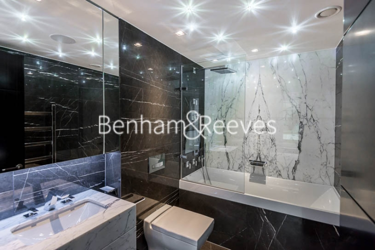 2 bedroom(s) flat to rent in Kensington High Street, West Kensington, W14-image 14
