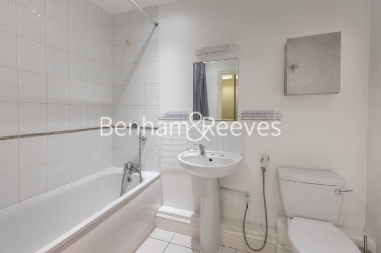 1 bedroom(s) flat to rent in Earls Court Road, Earl's Court, SW5-image 4