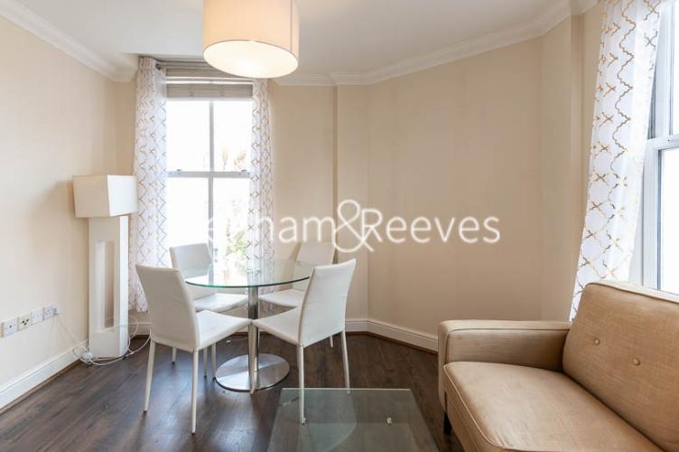 1 bedroom(s) flat to rent in Earls Court Road, Earl's Court, SW5-image 6