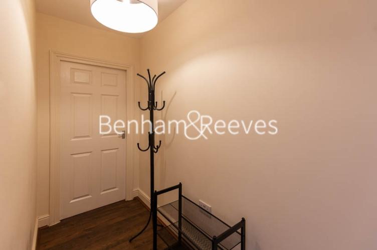 1 bedroom(s) flat to rent in Earls Court Road, Earl's Court, SW5-image 9