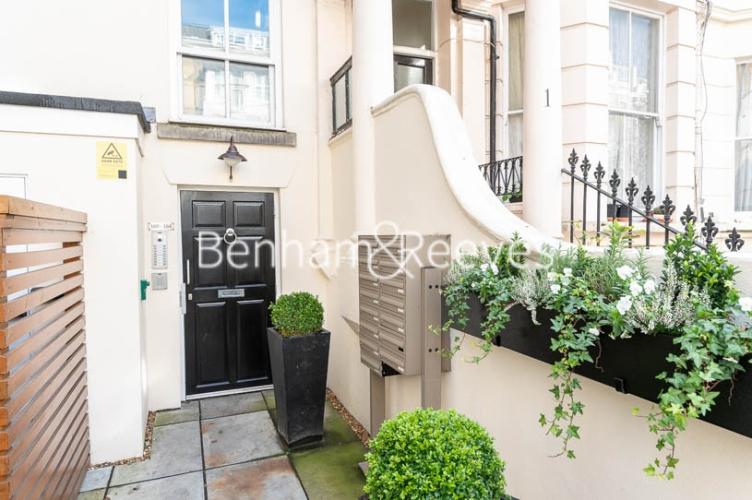 1 bedroom(s) flat to rent in Earls Court Road, Earl's Court, SW5-image 10