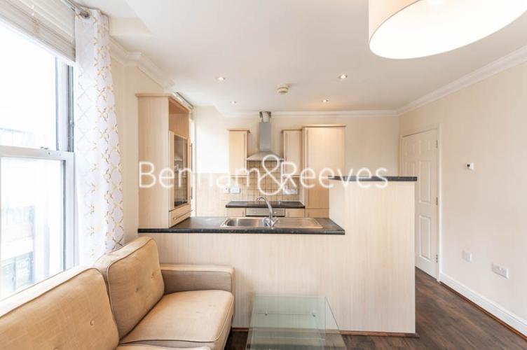 1 bedroom(s) flat to rent in Earls Court Road, Earl's Court, SW5-image 11