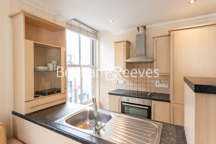 1 bedroom(s) flat to rent in Earls Court Road, Earl's Court, SW5-image 12