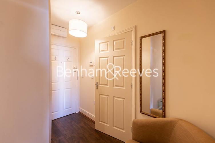 1 bedroom(s) flat to rent in Earls Court Road, Earl's Court, SW5-image 14