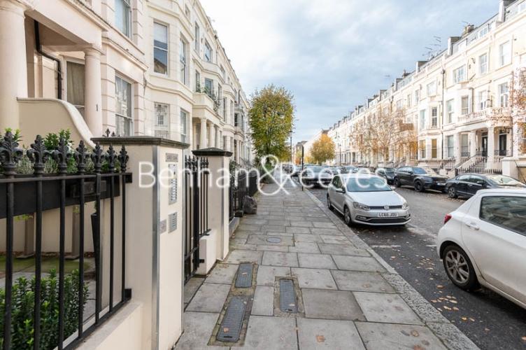1 bedroom(s) flat to rent in Earls Court Road, Earl's Court, SW5-image 15
