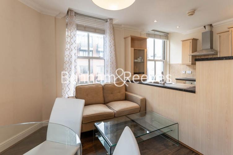 1 bedroom(s) flat to rent in Earls Court Road, Earl's Court, SW5-image 16