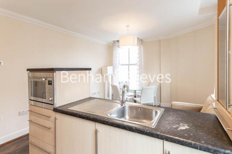 1 bedroom(s) flat to rent in Earls Court Road, Earl's Court, SW5-image 17