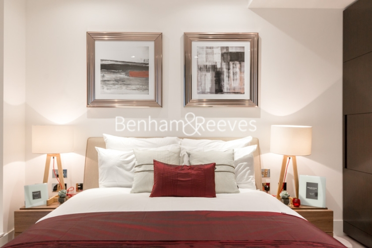 1 bedroom(s) flat to rent in Radnor Terrace, West Kensington, W14-image 3