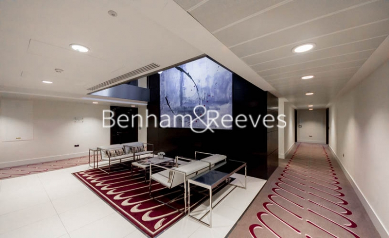 1 bedroom(s) flat to rent in 375 Kensington High Street, London, W14-image 7