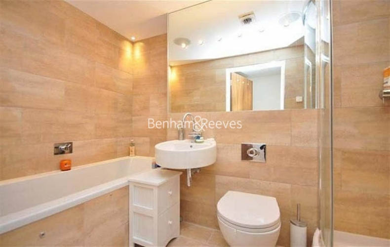 2 bedroom(s) flat to rent in Young Street, Kensington, W8-image 4