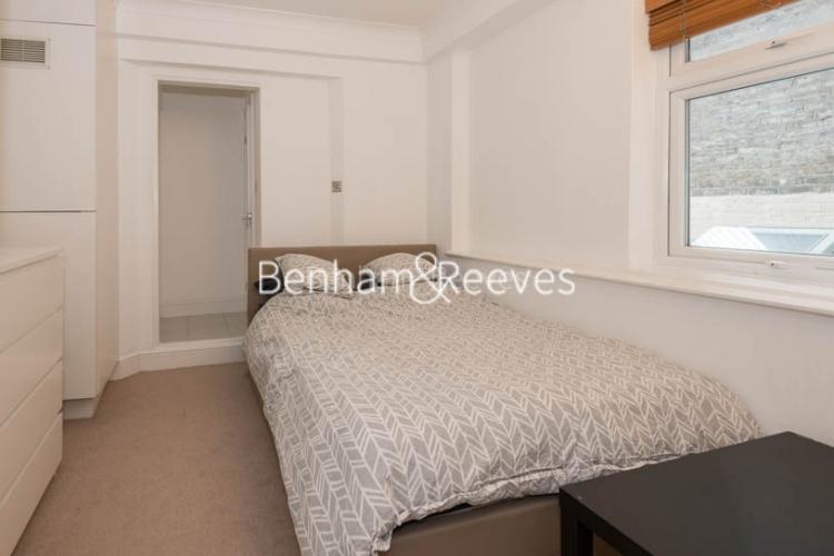 2 bedroom(s) flat to rent in Marloes Road, Kensington, W8-image 5