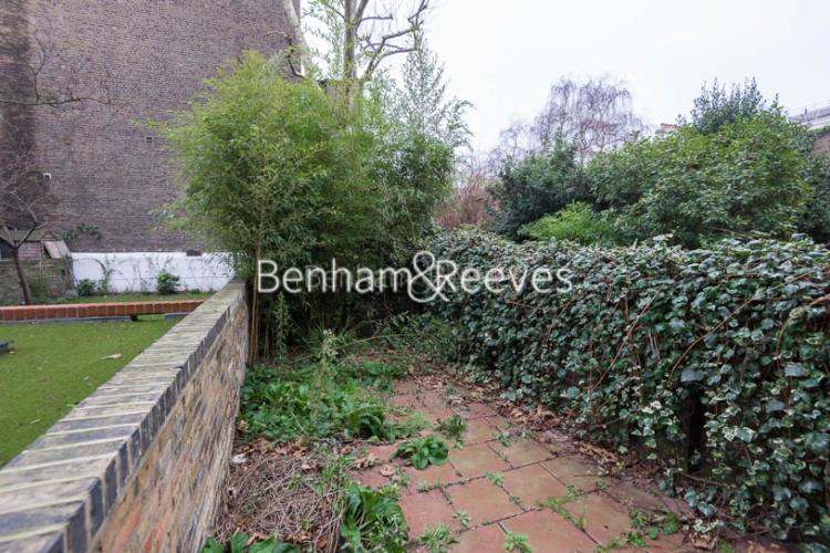 2 bedroom(s) flat to rent in Marloes Road, Kensington, W8-image 6