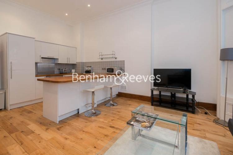 2 bedroom(s) flat to rent in Marloes Road, Kensington, W8-image 7